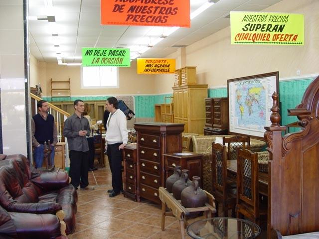 Recogida de muebles valladolid awesome productos y servicios with recogida de muebles - Remar recogida muebles ...