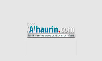 Entrevista a Juan Manuel España Mellado, candidato a Secretario ... - Alhaurin.com