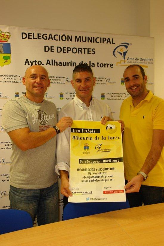 900a1afafb244 Malaka.es. La voz de los colectivos de Málaga. Diario independiente