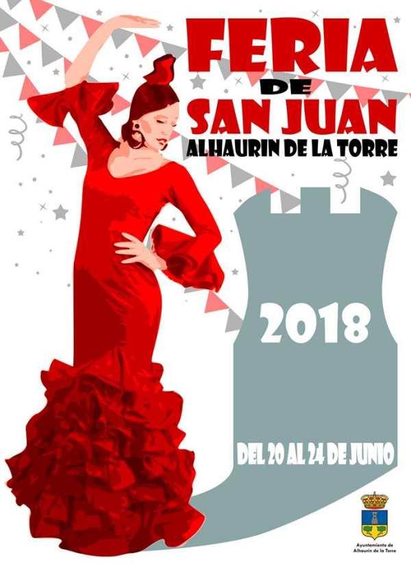 Prostitutas en alhaurin de la torre pelicula española prostitutas